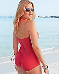 MAGISCULPT The Bum Lifter Swimsuit