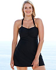 Sea By Melissa Odabash Swimdress