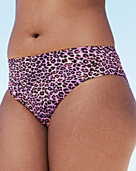 Simply Yours Bikini Brief