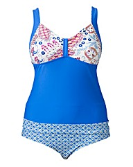 Joe Browns Tankini Set