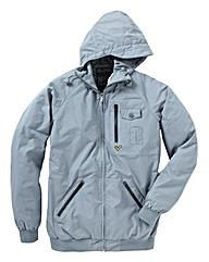 Voi Helly Jacket Regular Length
