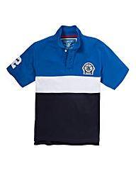 Deakins Polo Shirt