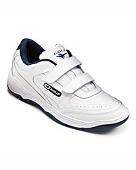 Gola Velcro Trainers Standard Fit