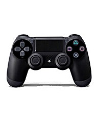 Sony DualShock 4 Controller PS4