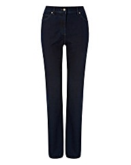 Gerry Weber Slim Fit Jeans 30in
