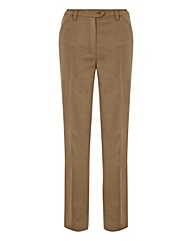 Michele Slim Fit Trousers 32in