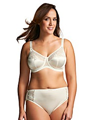 Elomi Pearl Caitlyn Side Support Bra