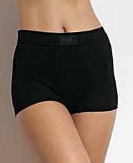 Sloggi Double Comfort Shorts