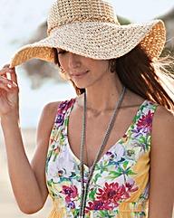 Together Sun Hat