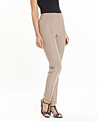 Joanna Hope Stretch Slim Leg Trouser