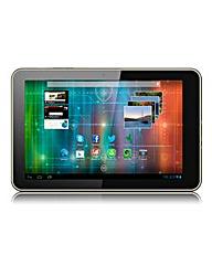 Prestigio 8in Android Tablet PMP5587