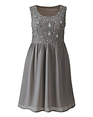 Rise Darcy Sequin Dress