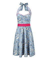 Joe Browns San Pietro Dress