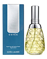 Estee Lauder Super 30ml EDP