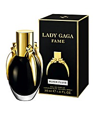 Lady Gaga Fame 30ml EDP