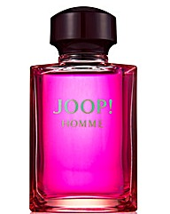 JOOP Homme 75ml Aftershave Splash