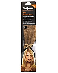 Babyliss 18in Hair Extension L. Blonde