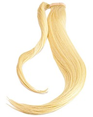 Babyliss Wrapped Ponytail -Golden Blonde