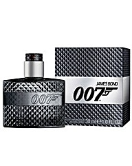 James Bond 007 30ml EDT