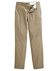WILLIAMS & BROWN Chinos 33in