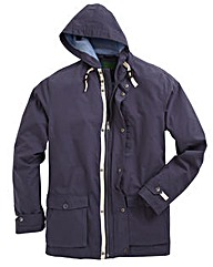 Williams & Brown Marina Jacket