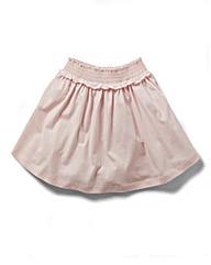 KD MINI Skater Skirt (2-7yrs)