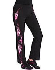 MAGISCULPT Ladies Pants Long