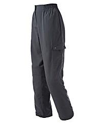 Body Star Revive Cargo Pants Length 32in