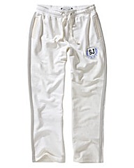 Joe Browns Jog Pants Length 28in