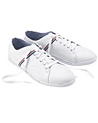 Joe Browns Trainers Extra Wide
