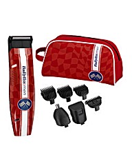BaByliss For Men Trimmer Gift Set
