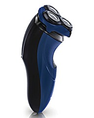 Philips Power Touch Shaver