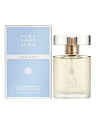 Pure White Linen 30ml EDP