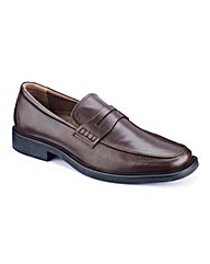 Ridgewood Shoes Wide Fit