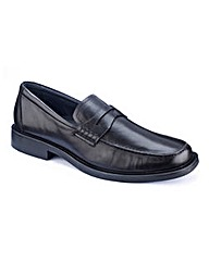 Ridgewood Shoes Standard Fit