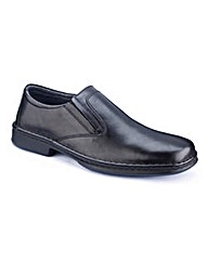 Padders Slip On Shoes Standard Fit