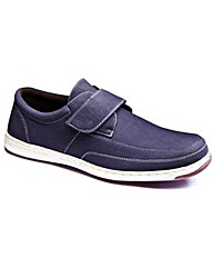 Cushion Walk Mens Shoes Standard