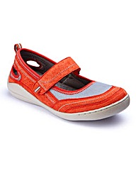 Foot Therapy Bar Shoes EEE Fit