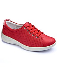 MULTIfit Lace Up Shoes E/EE Fit