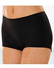 Miss Mary Boxer Bikini Briefs