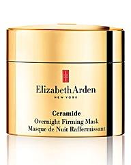 Elizabeth Arden Overnight Firming Mask