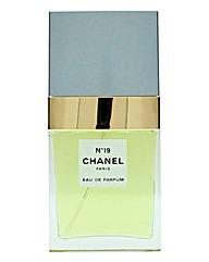 Chanel No.19 35ml EDP