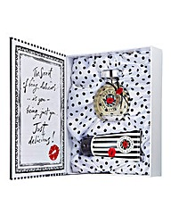 Thomas Sabo Charm Kiss Gift Set