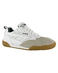 Hi-Tec Squash Classic Court Shoe