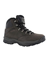 Hi-Tec Ottawa WP Womens Boot