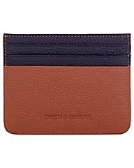 Smith & Canova Card Holder