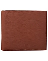 Smith & Canova Gents Folding Grain