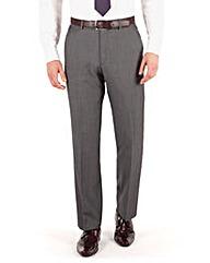 Pierre Cardin Suit Trousers