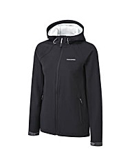 Craghoppers Lena Hooded Softshell Jacket