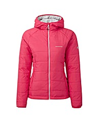 Craghoppers Compresslite Jacket